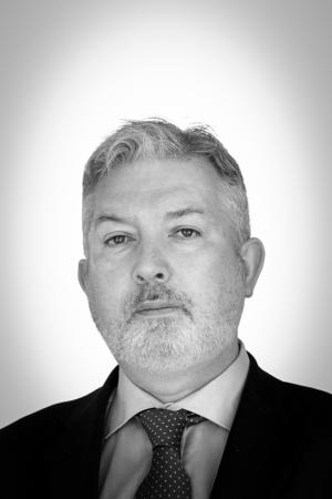 Tom Kelly OBE